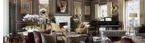 Best Interior Designers Uk by Creative Of Interior Designers Top Uk Interior