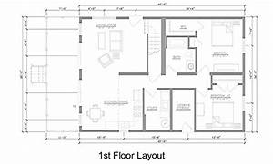 Dining Room Layout Meaning