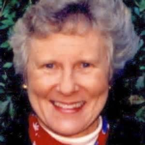jeanine swaim obituary concord massachusetts concord