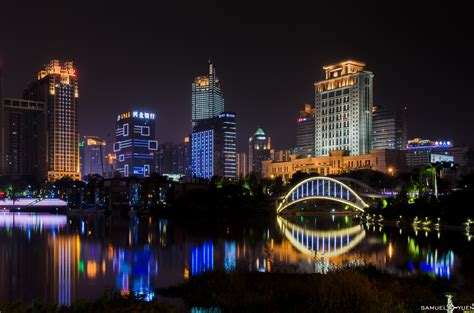 and city nanning city in guangxi sightseeing and landmarks thousand wonders