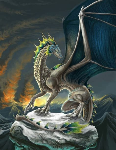 mythical creature restrained bound dragon 2108 best images about dragons on