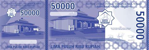 pembangunan renovasi masjid 3 contoh the