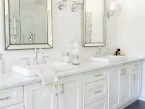 long bathroom vanities bathroom long bathroom sink 47 beautiful bathroom sink