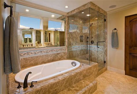 Bathroom Design Pictures Gallery Bathroom Ideas Photo Gallery For Low Budget Smith Design How To Come Up With Bathroom