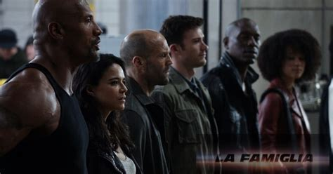 film fast and furious in streaming fast and furious 8 film tv online streaming viblix stasera
