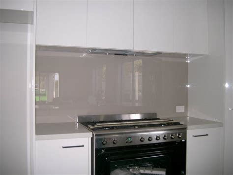 splashback ideas white kitchen white kitchen glass splashback search