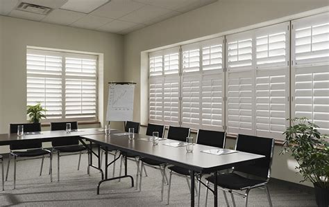 classic blinds and awnings luxaflex classic shutters from math 233 o blinds and awnings
