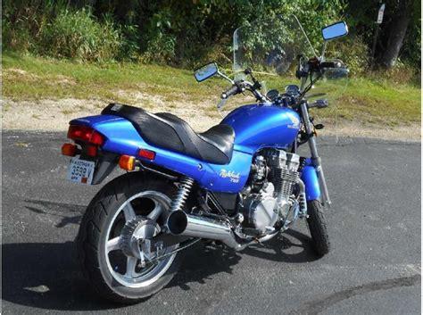1993 honda nighthawk 750 1993 honda nighthawk 750 mpg