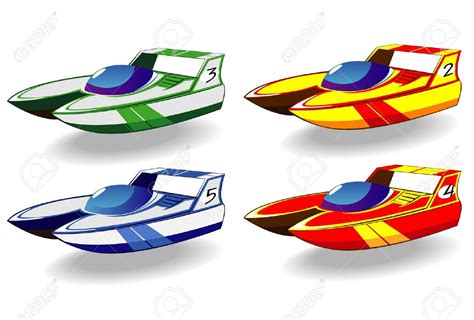 boat race clipart race boat clipart free clipart