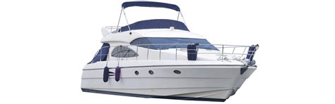 boat detailing mobile boat detailing for clean fun lake wylie and
