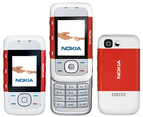 nokia e71 official themes image gallery nokia red