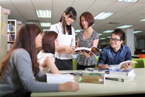 Cheap Mba In Malaysia by Eduspiral Consultant Services Best Universities In