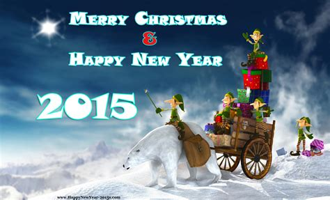 merry christmas images 2015 merry christmas happy new year 2015 hd wallpap 9825