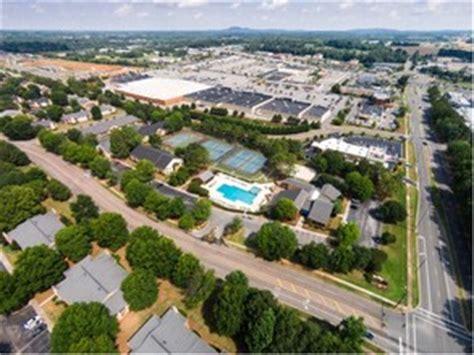 Apartments In Huntsville Al Research Park Reserve At Research Park Huntsville Al Apartment Finder