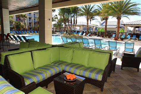 2 bedroom suite clearwater beach 2 bedroom suites in clearwater beach fl everdayentropy com