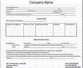 Client Information Form Template Free by Business Customer Client Information Sheet Format Excel