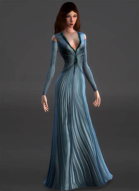 Dress Big Salur Cc where can i find themed ts4 custom content sims 4 studio