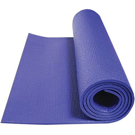 Mat Exchange by Gofit Thick Mat Pilates Sports