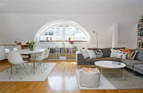attic apartment ideas attic apartment ideas in sweden