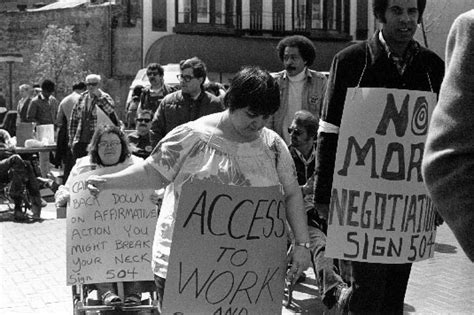 disability rights section ada timeline alternative united states department of labor