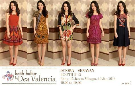 Baju Kebaya Fashion Wanita Baby Mint batik dress batik batik dress and kebaya