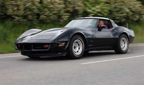 zip corvette c3 1968 1982 stingray c3 corvettes for sale at autos post