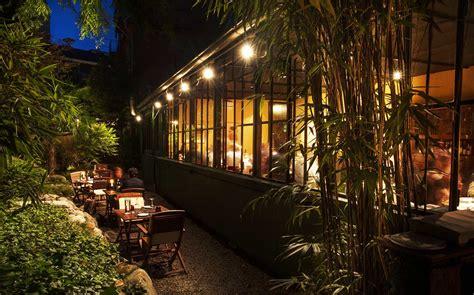 ristorante con giardino i 10 migliori ristoranti con giardino di flawless