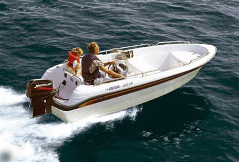 boat r apollo bay bella bella 450 r for sale boats for sale used boat