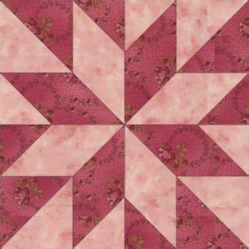 quilt pattern lemoyne star quilting patterns lemoyne star free quilt pattern