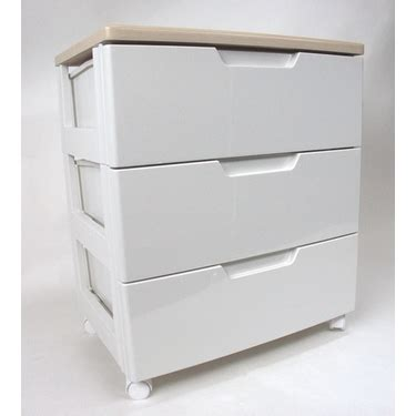 plastic storage cabinets with drawers storage cabinets storage cabinets drawers plastic