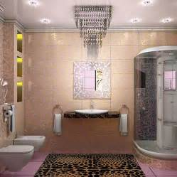 home improvement bathroom ideas fayetteville home improvementbathroom remodeling ideas designs