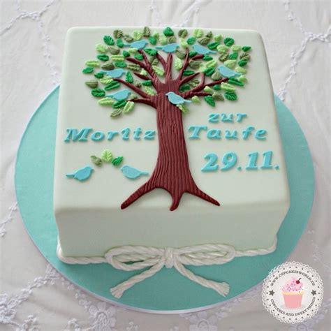 Torte Taufe by 25 Best Ideas About Torte Zur Taufe On Torte