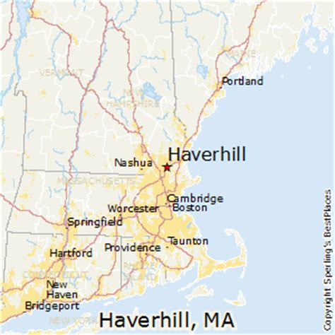 houses to buy in haverhill best places to live in haverhill massachusetts