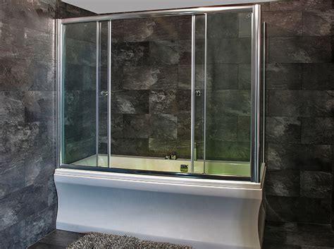 Badewannen Duschabtrennung by Badewannenaufsatz Badewannenabtrennung Schiebet 252 Ren