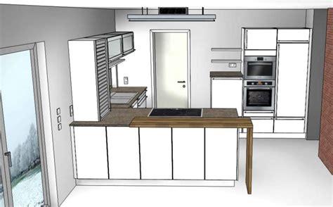 küchenplanung ideen k 252 chenplanung suckf 252 ll bautagebuch aus dem solardorf in