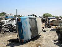 apex import auto salvage  junkyard auto salvage parts