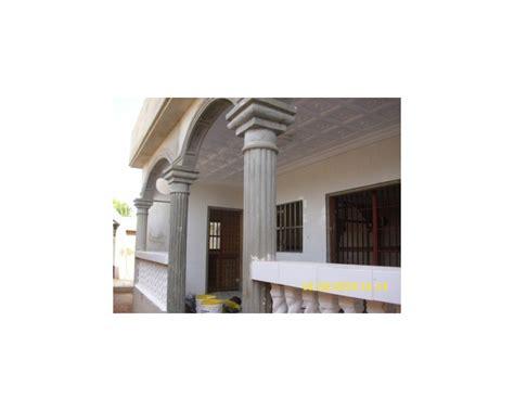 Maison A Louer Meublé by Av 233 Dji Ml02 224 Louer Maison Villa Non Meubl 233 224 Lom 233 Togo