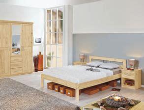 preiswerte betten komplett schlafzimmer komplett einrichten und gestalten bei betten de