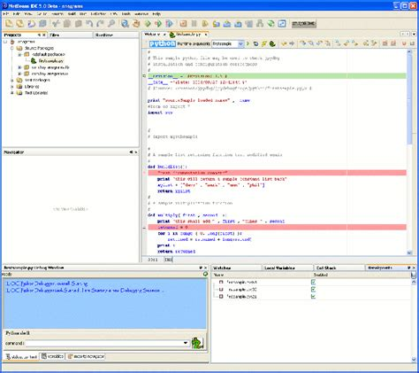 configure xdebug xp php netbeans guide