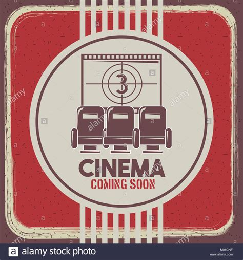 cinema 21 coming soon countdown and film stock photos countdown and film stock