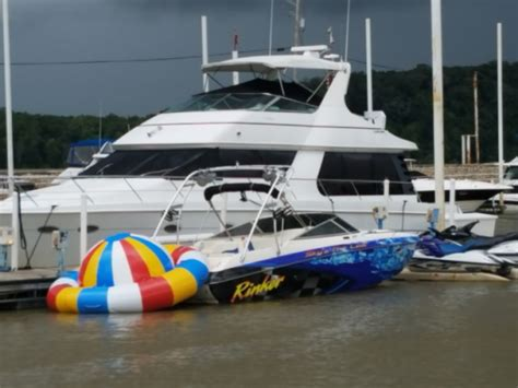 disco tube behind boat used inflatable games for sale or trade inflatable