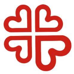Caritas Of Caritas Necesita Voluntarios Para El Proyecto Quot Redes De
