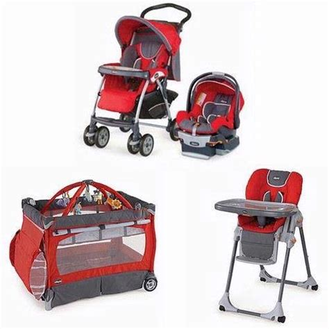 Chicco High Chair Philippines by Galleon Chicco Matching Stroller System High Chair And