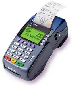 credit card payment processing for small business small business credit card processing your