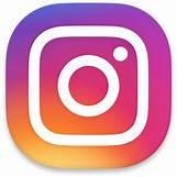 Instagram App Icon | 450 x 450 png 112kB