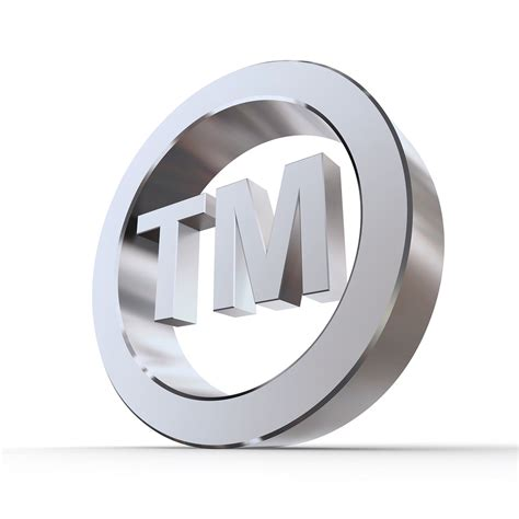 trade symbol what is a trademark trademark definition considerations