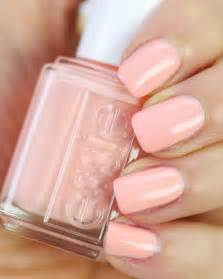 essie nail colors best 25 essie colors ideas on