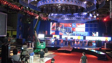 cnn room blitzer s the importance of monday s cnn tea republican debate the situation room