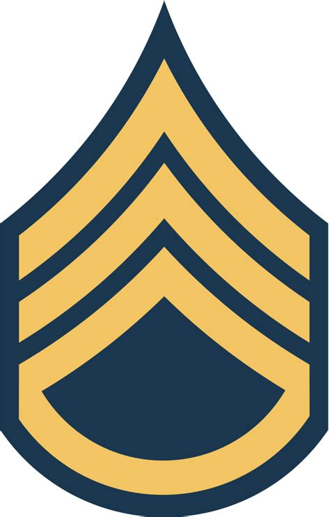 Or Wiki File Army Usa Or 06 Svg