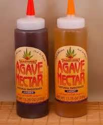 what is benefits of agave nectar for black women hair foodmatters health tips and recipes focused on anti